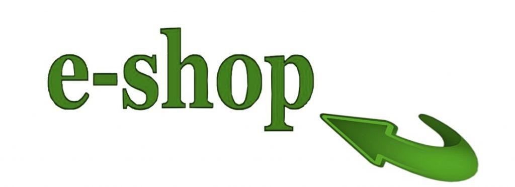 Veľkoobchod a armyshop online.